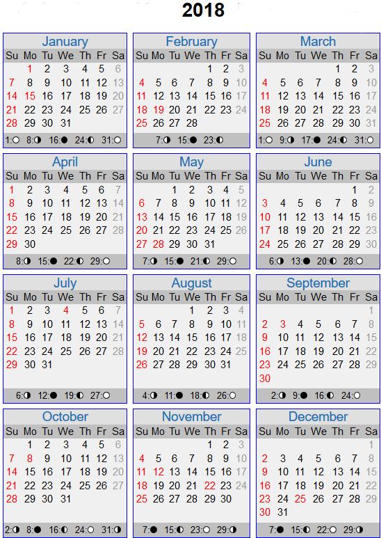inoke calendar vocalist guitarist songwriter